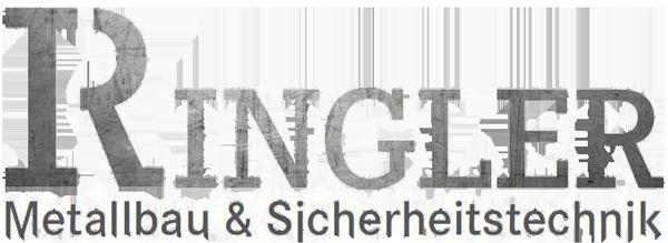 Ringler Metallbau & Sicherheitstechnik in Ansbach